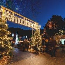 Weihnachtsmarkt Stadtpark Kufstein_ VANMEY Photography (1)~1