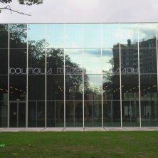 nuovo Museo Bauhaus Dessau