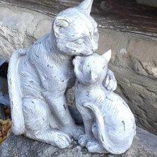 statua a Quedlinburg
