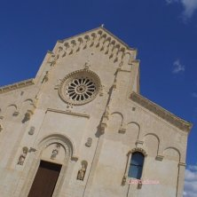 Cattedrale_V.Galuppo