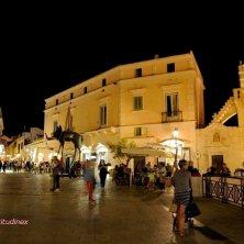 Matera_Piazza Vittorio Veneto_V.Galuppo