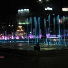 fontane illuminate