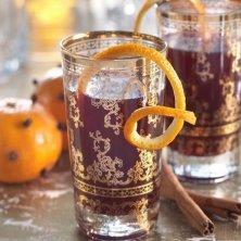 mulled_wine_glogg_christmas_drink_norway_phot_matprat_mari_svenningsen