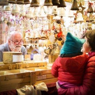 pillow-lab-valle-dell-adige---trento---piazza-fiera---mercatino-di-natale
