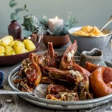 pinnekjott_christmas_food_norway_photo_matprat