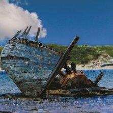 Galway 2020 - Odyssey