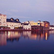 Galway_we-rec