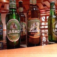 birre Lasko