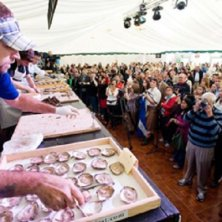 galway-gast-int-oyster-fest