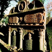 lapidi cimitero