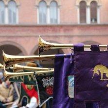 Consorzio-Visit-Ferrara-Carnevale-Rinascimentale-Credit-Chiara-Vassalli-11