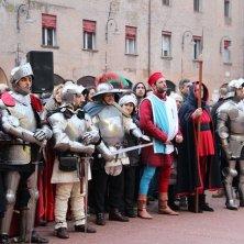 Consorzio-Visit-Ferrara-Carnevale-Rinascimentale-Credit-Chiara-Vassalli-12