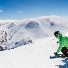 Esquí a La Molina_Marc Gasch_Agència Catalana de Turisme Pirenei Catalani