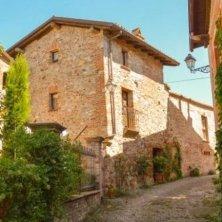 via di Vho Monferrato