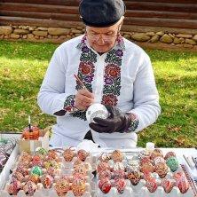 artigiano romeno