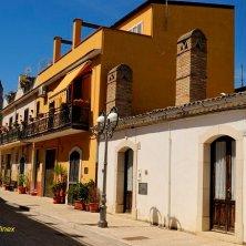 Basilicata Venosa_phVGaluppo