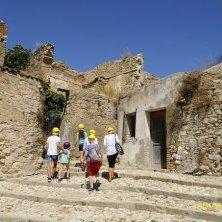 Craco Vecchia_visita la paese Basilicata_phvGaluppo