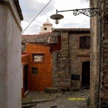 La Rabatana_phVGaluppo Basilicata