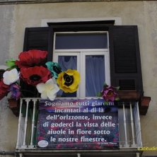 Venosa_Orazio_aforismi alle finestre_phVGaluppo