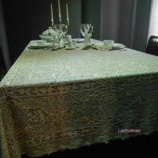 museo del merletto Idrija