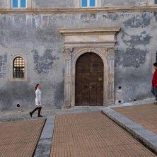 spoleto-palazzo-arroni-piazza-duomo