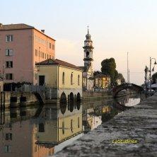 Battaglia Terme_canale con arco di mezzo sulla sinistra_phVGaluppo