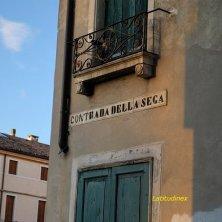 Battaglia Terme_contrade e memoria delle antiche fabbriche_phvGaluppo