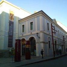 Egitto di Belzoni_Padova_Centro Culturale Altinate San Gaetano