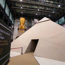 La_Piramide Egitto di Belzoni