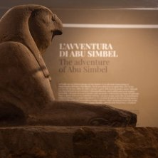 Sfinge_AbuSimbel