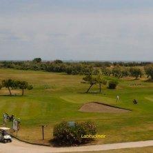 Albarella_campo da golf_phVGaluppo