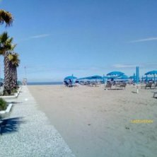 Albarella_spiaggia_phEVallarin