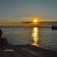 Albarella_tramonto sulla valle da pesca_phVGaluppo