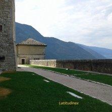 a Castel Thun Trentino