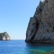 mare a Capri