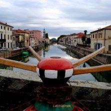 Battaglia Terme_vaduta sul canale_phEVallarin