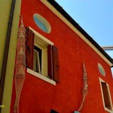 Caorle_case di Calle Lunga_phVGaluppo