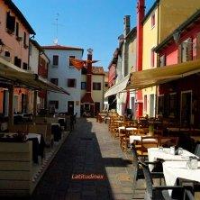 Caorle_centro storico_phVGaluppo