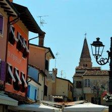 Caorle_particolare centro storico_phVGaluppo