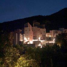 Castello Borgo di Postignano