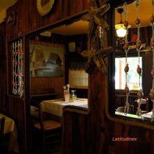 Cucina di Caorle_ Ristorante La Ritrovata_phvGaluppo