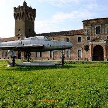 Due Carrare_Castello di San Pelagio_phEVallarin