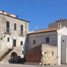 Termoli Borgo Vecchio