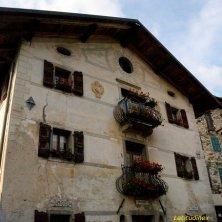 Val di Zoldo_Forno_Palazzo Scussel Mok_phVGaluppo