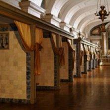convento celle frati