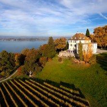 Castello e Parco Arenenderg credits@IBT GmbH Achim Mende