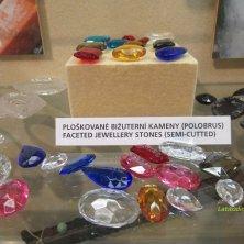 cristalli bigiotteria ceca