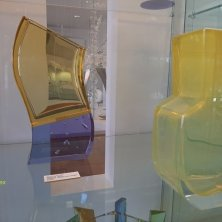 vasi design al museo