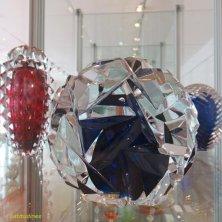 vasi design museo bigiotteria Jablonec