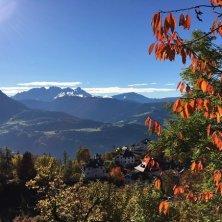 voneyrl_promenade_klobenstein_herbsttourismusverein-ritten_foto_sonja_kaserer_ renon d'autunno